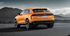 audi sport s boss hints at an audi rs q8 the torque report