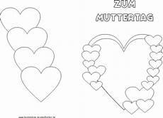 Malvorlagen Mandala Muttertag Popular Images Mandala Herz Und