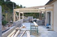 fabriquer sa veranda construire sa veranda en bois veranda styledevie fr