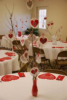 Decorating Ideas For Valentines Day by Shine Like S Banquets For The And