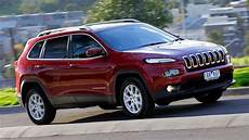 jeep longitude 2015 jeep longitude review carsguide