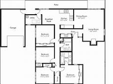 whidbey house plans nas whidbey island maylor point neighborhood 4 bedroom
