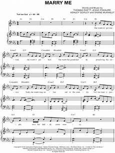 country piano sheet music downloads musicnotes com