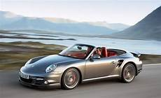how does cars work 2010 porsche 911 electronic valve timing review of the new 2010 porsche 911 turbo gt full new car details