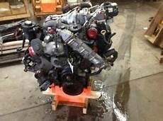motor auto repair manual 2010 ford f250 engine control 2010 ford f250 diesel 6 4l engine motor ebay