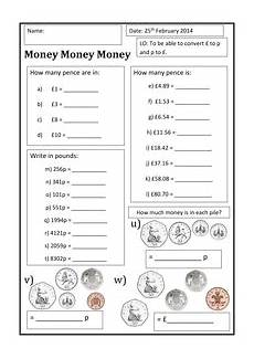 money equivalent worksheets 2142 time worksheet new 772 time worksheets differentiated