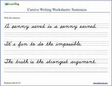 cursive handwriting worksheets for 4th graders 22020 printable cursive writing worksheets grade 4 in 2020 cursive writing worksheets writing