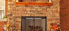 How To Replace A Fireplace Mantel Doityourself