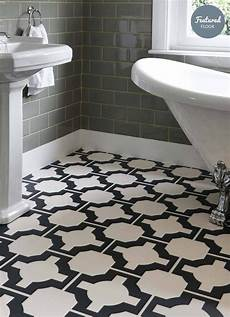 Bathroom Linoleum Tiles by 227 Best Images About For The Home On Chairs