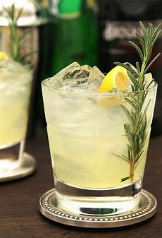 top 10 spring cocktail recipes for 2016