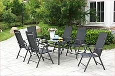Table De Jardin 10 Personnes Castorama