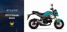 best honda grom 2019 release date shoot 2019 honda grom review and test ride gorollick