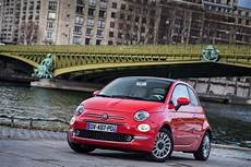 fiat 500 guide dachat occasion