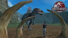 Malvorlagen Jurassic World Evolution The Cancelled Jurassic Park Survival Jurassic Park