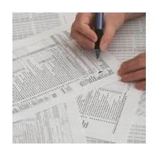 remboursement anticipé pret auto comment proc 233 der au remboursement de pr 234 t anticip 233