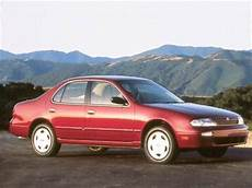books on how cars work 1995 nissan altima electronic toll collection 1993 nissan altima gxe sedan 4d pictures and videos kelley blue book