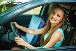 Driving Vectors Photos And PSD S  Free Download