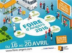 Docteur Ordinateur S Invite Aux Foires De Nantes Et D Angers