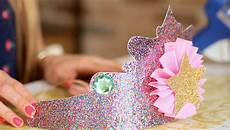 25 princess crowns diys for you your crafter