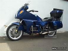 bmw k 1100 lt 1993 bmw k 1100 lt