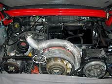 Porsche 911 Sc Parts wtb smog bracket pelican parts forums