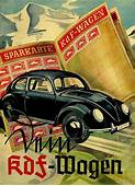1000  Images About Volkswagen Stuff On Pinterest
