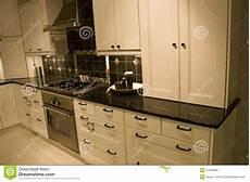 Kitchen Furniture Store Kitchen Furniture Store Royalty Free Stock Image Image