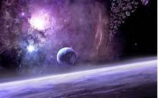Gambar Gambar Bumi Planet Dan Ruang Angkasa