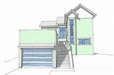 oceanfront house plans beachfront house plans home design coral reef