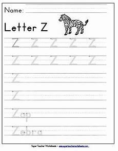 letter z worksheets printable 23419 letter z worksheets recognize trace print