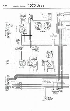 1969 cj wiring diagram 1971 jeep cj5 wiring diagram help with wiring cj5 1969 jeepforum jeep cj5 jeep jeep cj