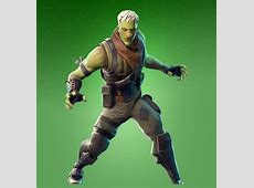 Fortnite Brainiac Skin   Outfit, PNGs, Images   Pro Game