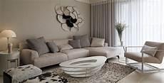 livingroom color ideas inspiring the living room color ideas midcityeast
