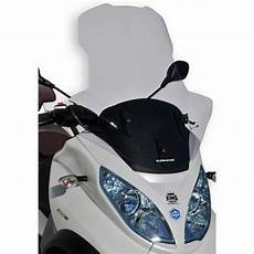piaggio mp3 500 fiche technique ermax piaggio mp3 500 ie 2014 2017 pare brise bulle hp