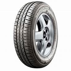 pneu 175 70 r14 pneu aro 14 b250 bridgestone 175 70 r14 84t pneus para