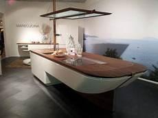 küche alno schiff alno marecucina einbauk 252 che alnostar highline maritim
