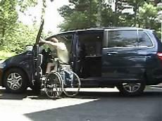 transfer auto rollstuhl