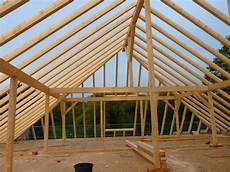 dachkonstruktionen aus holz zimmerei die axt in dresden dachkonstruktion