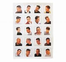 shop poster barber supplies barber depots