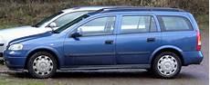 File Opel Astra Caravan G Jpg