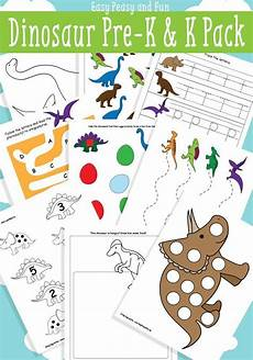 dinosaur worksheets for toddlers 15308 dinosaur printables for preschool preschool dinosaur printables and dinosaurs