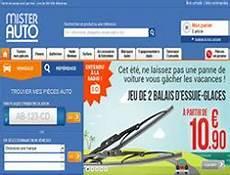 Code Promo Mister Auto Bon De R 233 Duction Novembre 2019