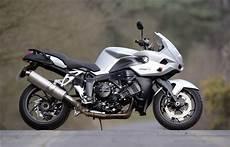 speedy bikes bmw k1200r sport