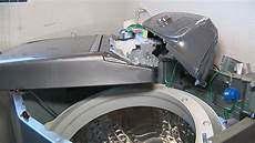 samsung recalls 2 8 million explosive washers due to
