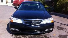 1999 acura tl sedan specifications pictures prices