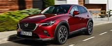 Mazda Cx 3 Technische Daten - mazda cx 3 test technische daten verbrauch preise adac