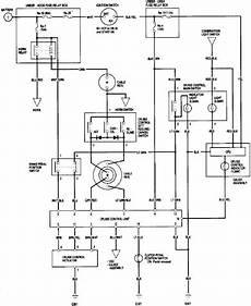 dodge dakota radio wiring diagram 1998 dodge 1500 wiring diagram diagram diagosis