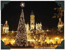 weihnachten in spanien in spain meaning in details and