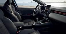 E Guide Renault Clio 5 Search Index