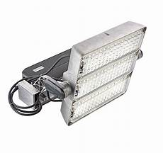 philips illuminazione air side and apron lighting philips lighting